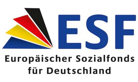 Jobs In Pforzheim